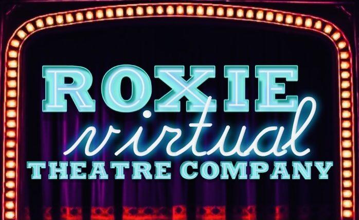 Roxie Theatre Company